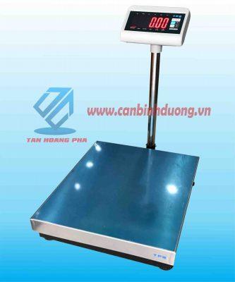 Cân bàn điện tử 300DH 300Kg
